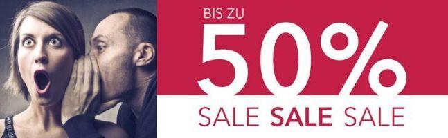 Wellis Whirlpools Sale bis 50%
